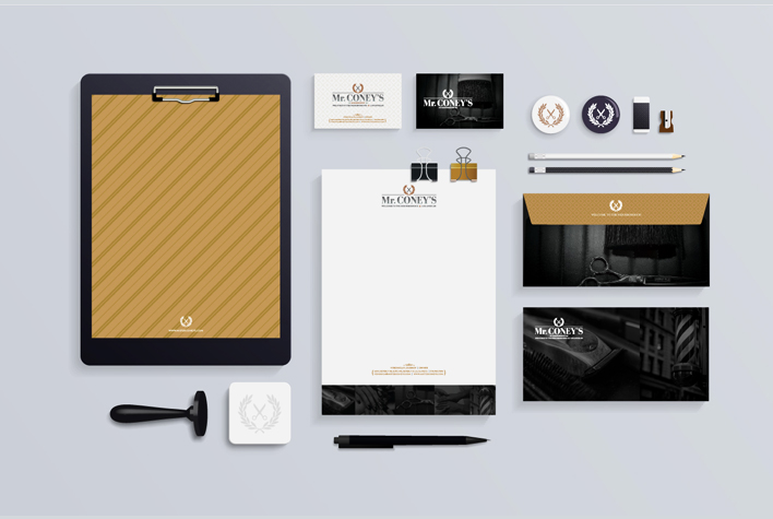 Design for your Brand