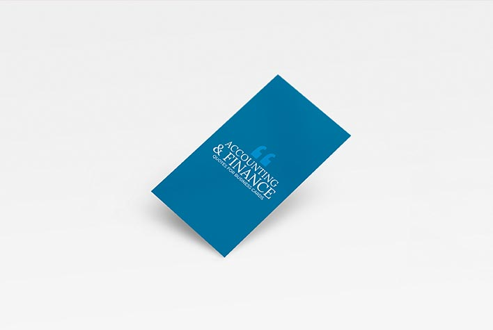 Inspirational quotes for business cards ideas to make your card inspirational quotes for business cards ideas to make your card unforgettable colourmoves