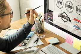 How to Select the Right Logo for Your Business