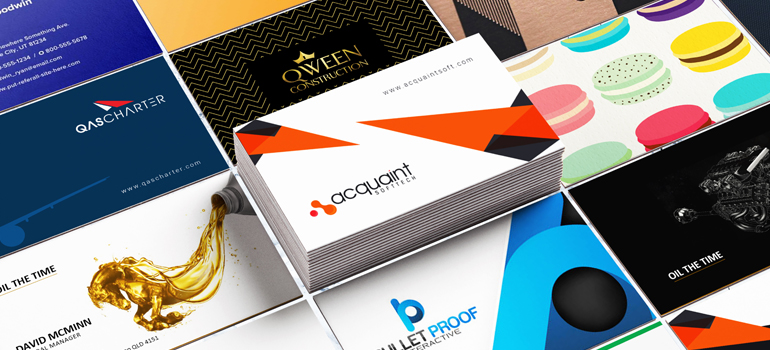 Inspirational quotes for business cards ideas to make your card inspirational quotes for business cards ideas to make your card unforgettable reheart Images
