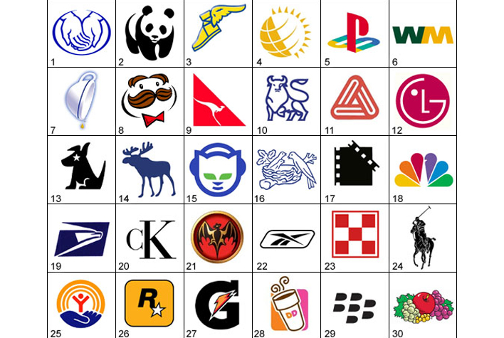 04-Custom-Logos-Increase-Memorability