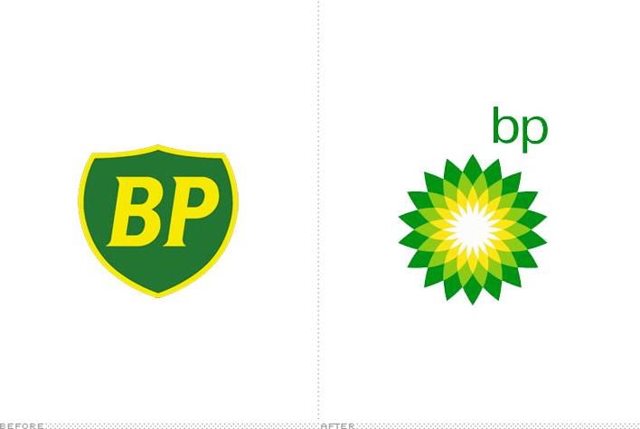 Bp logo price