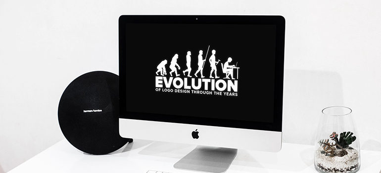 Evolution-of-Logo-Design-Through-the-Years