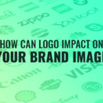 How Can Logo Impact On Your Brand Image