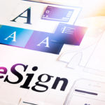 How Important Is a Custom Logo for a Small Business