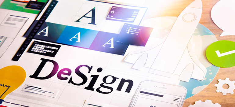 How-Important-Is-a-Custom-Logo-for-a-Small-Business