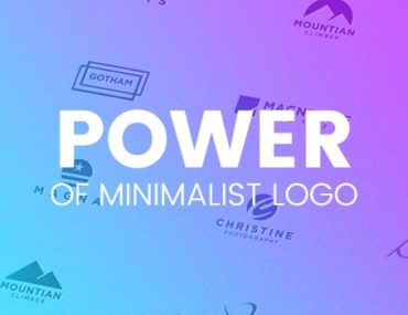 Power of Minimalist Logo.png