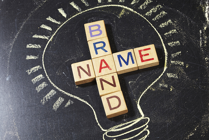 Choosing-a-Brand-Name