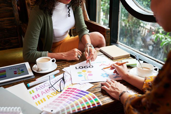 Choosing-a-Logo-Design