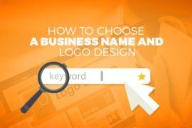 How-to-Choose-a-Business-Name-and-Logo-Design