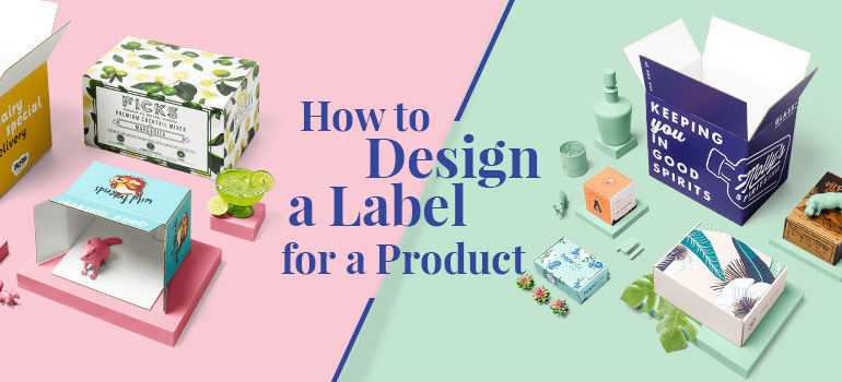 How-to-Design-a-Label-for-a-Product