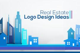 Real-Estate-Logo-Design-Ideas