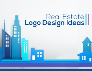 Real-Estate-Logo-Design-Ideas