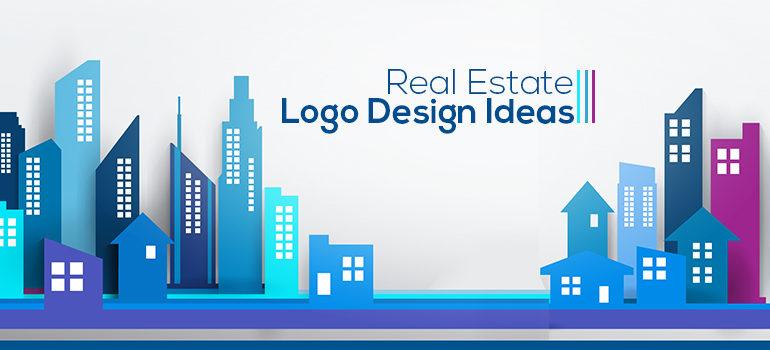Real Estate Logo Design Ideas Property Management Logo Samples