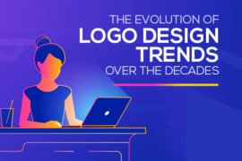 The-Evolution-of-Logo-Design-Trends-Over-the-Decades