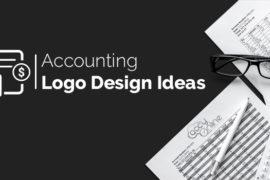 Accounting-logo-design-ideas