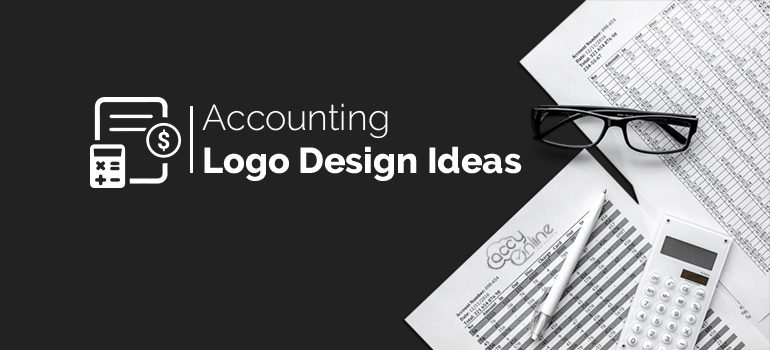 Accounting-logo-design-ideas