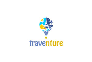 Travel logo Design - Relevant