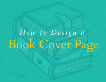 How-to-Design-a-Book-Cover-Page