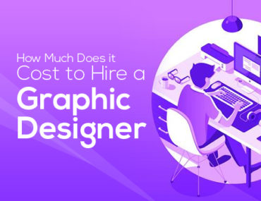 How-Much-Does-it-Cost-to-Hire-a-Graphic-Designer