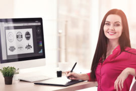 How-to-Find-a-Logo-Designer-in-Australia