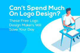 Can't-Spend-Much-On-Logo-Design