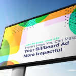 Make Your Billboard Ad More Impactful