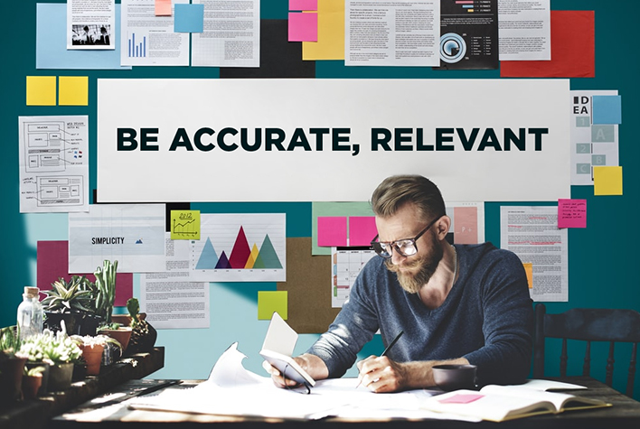Be-accurate,-relevant,-basically-just-be-your-brand