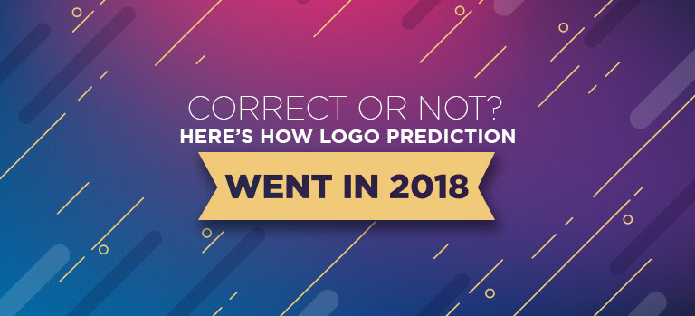 Correct-Or-Not-Here's-How-Logo-Prediction-Went-In-2018