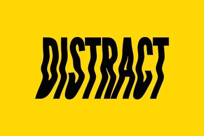 Distracting-Visuals
