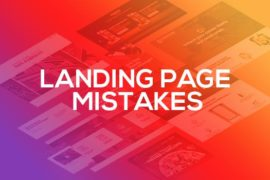Landing-Page-Mistakes-The-Hidden-Factors-Sabotaging-Your-Conversation-Rate