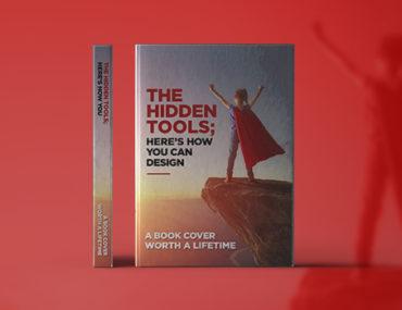 best book cover designs