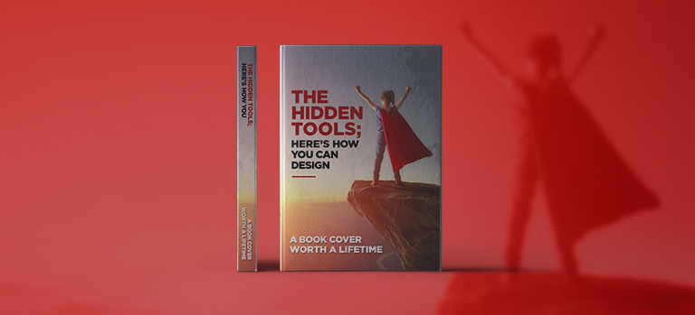best book cover designs