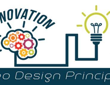Logo Design Principles