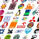 7 Habits of Highly Successful Logo Designers