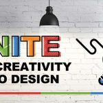 Sure-Fire Ways to Ignite the Right Flame of Creativity in Your Respective Logo Design