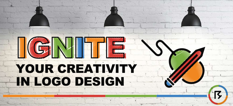 Ignite Your Creativity