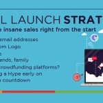 Digital Launch Strategies that will drive insane sales right from the start