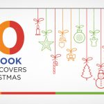 50 Facebook Timeline Covers for Christmas
