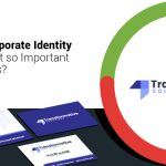 What is Corporate Identity and Why is it so Important for Business?