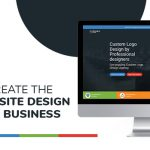 Tips to Create the Best Website Design for Your Business