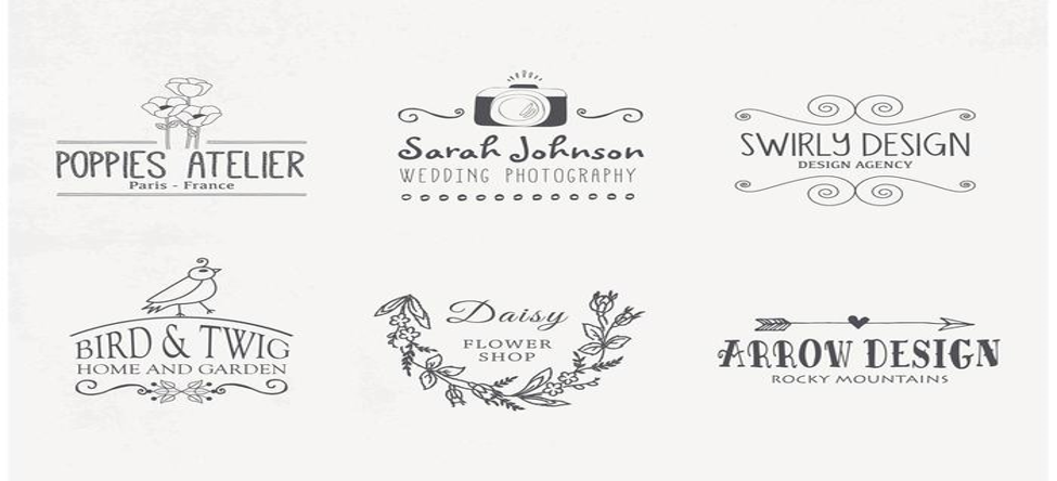 Five Ways Logo Designers Can Embrace Success in 2020