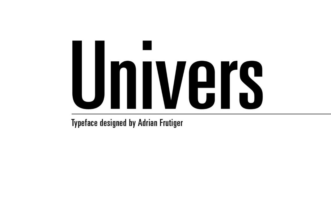 Ten Font Styles Every Professional Logo Designer Should Know About