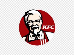 Best Restaurant Logo Inspirations that Speak Menus Scrumptiously