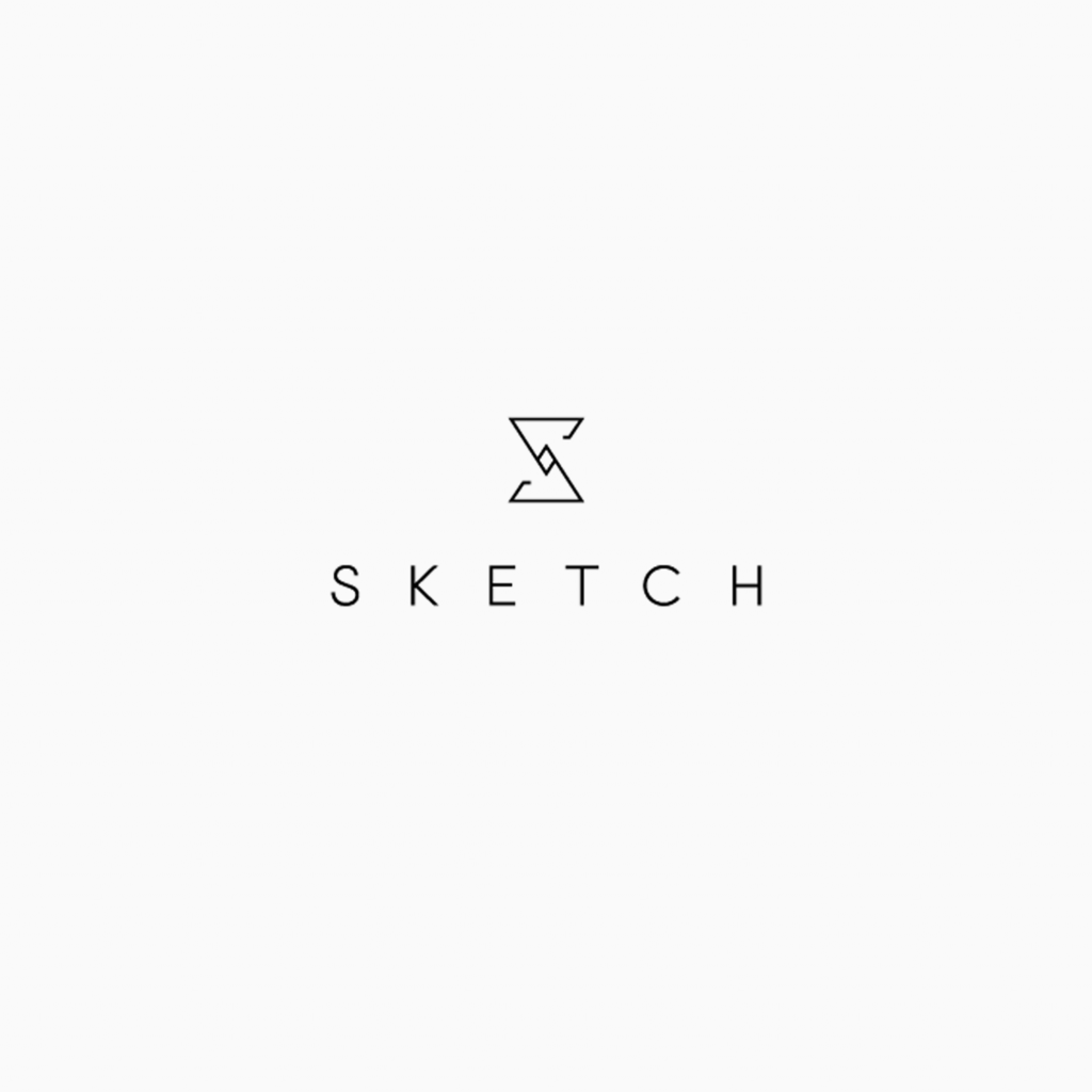 Top Logo Design Trends – What Will Rule the Logo Design Industry In 2021