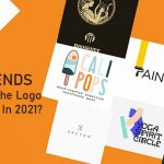 Top Logo Design Trends – What Will Rule the Logo Design Industry In 2021?