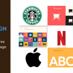 Brandsdesign Guide to Build a Brand in Three Steps to Uplift Your Image