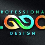 Definitive Guide to Creative Logo Designs