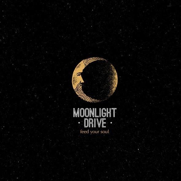 Crescent Moon Symbols