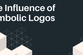 The Influence of Symbolic Logos